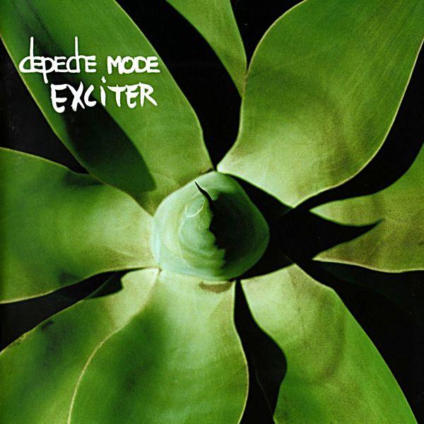 exiter-album