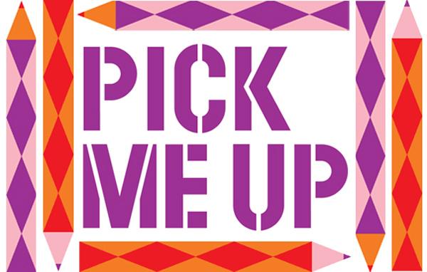 pick-me-up