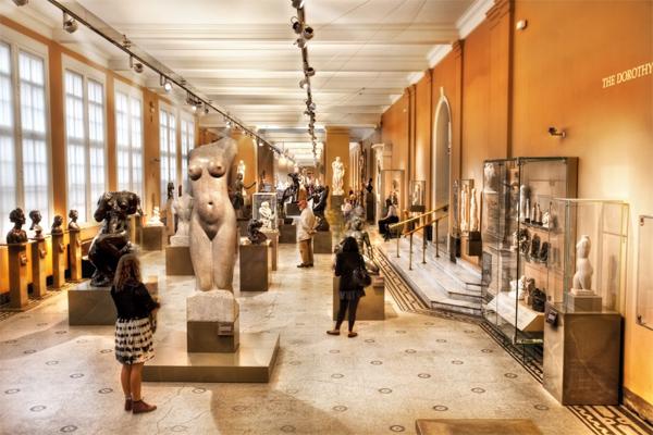 va-museum