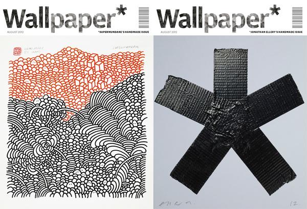 wallpaper-handmade