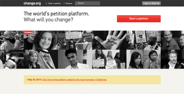 Change.org-Start-Join-and-Win-Campaigns-for-Change-1024x527