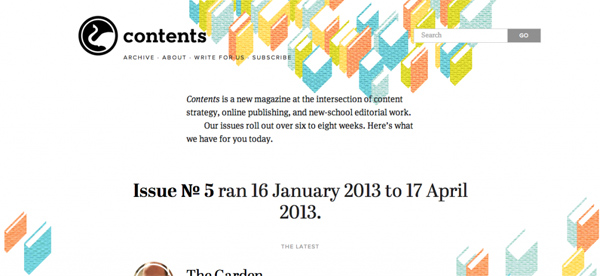 Contents-Magazine-a-new-magazine-for-new-school-editorial-1024x471