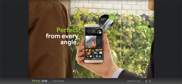 Experience-the-new-HTC-One-1024x472