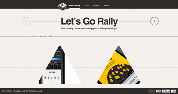 Rally-Interactive-1024x542