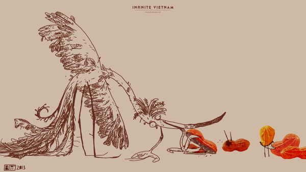 viet-bird-02