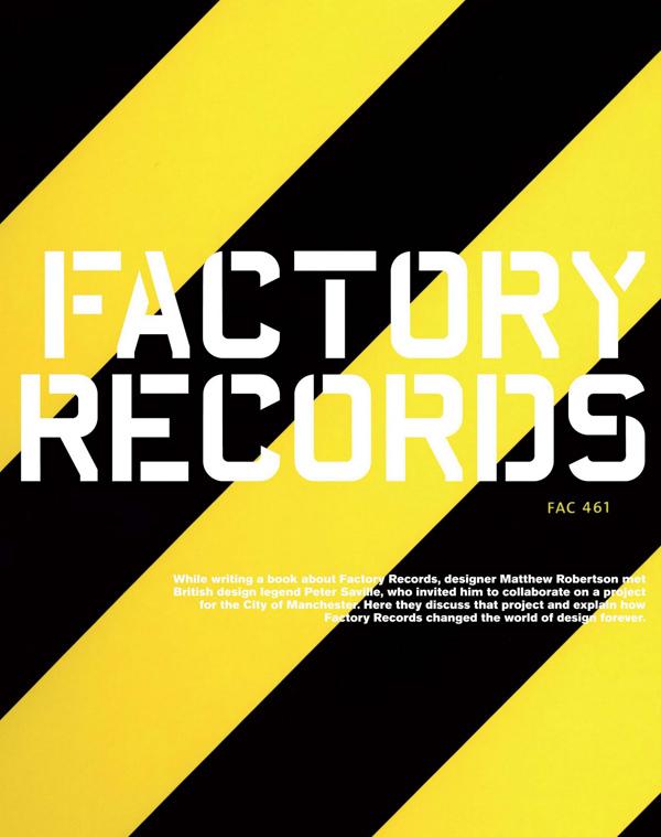 AC10_Factory-Records-V3