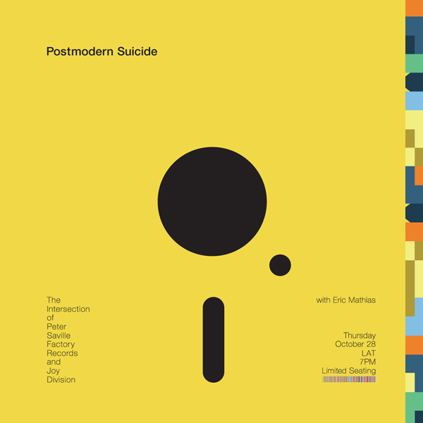 PeterSaville-PS