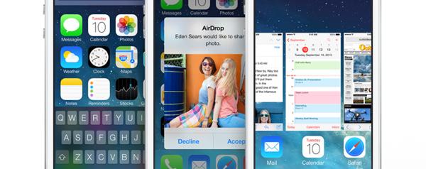 2013-trends-apple-ios-7
