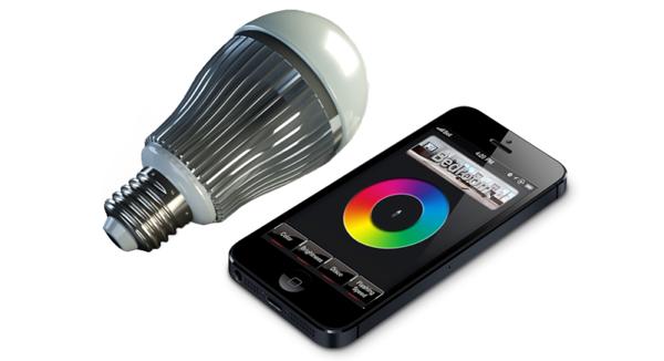 2013-trends-e27-led-light-bulb
