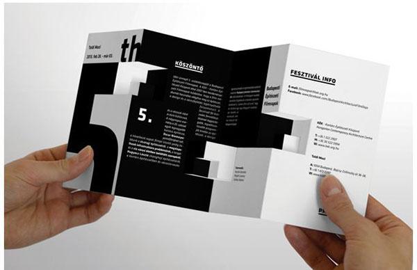 die-cut-brochures-10