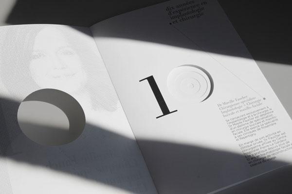 die-cut-brochures-13