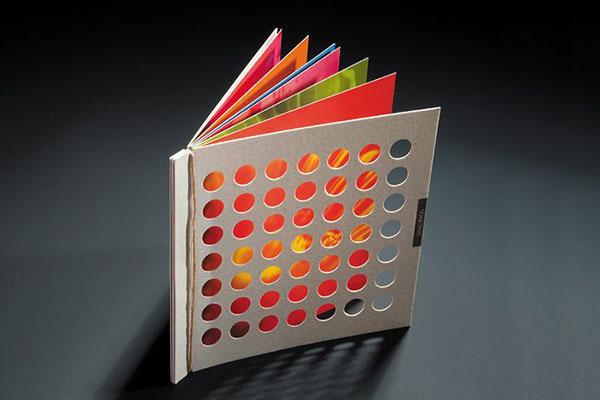 die-cut-brochures-14