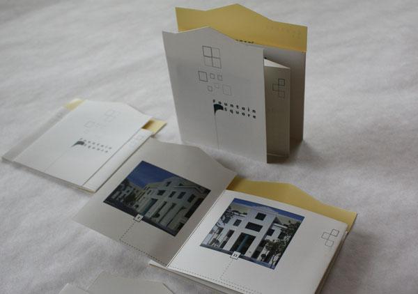 die-cut-brochures-15
