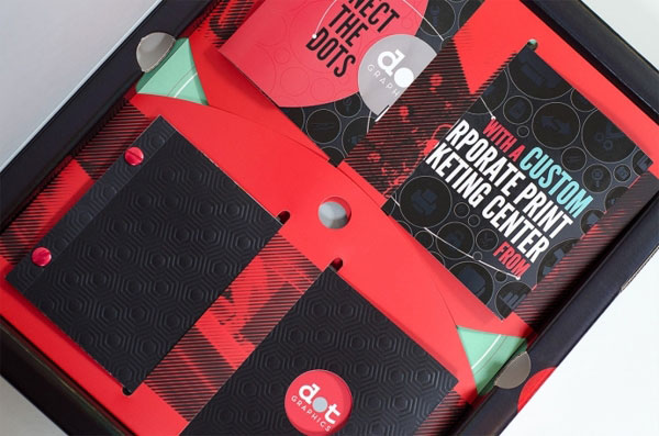 die-cut-brochures-17