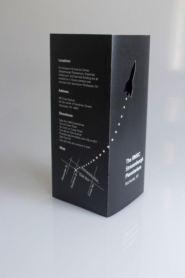 die-cut-brochures-18