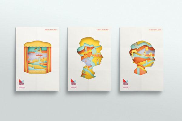 die-cut-brochures-3