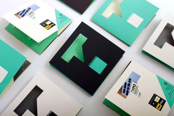 die-cut-brochures-4
