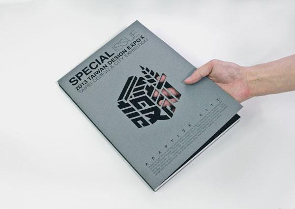 die-cut-brochures-5