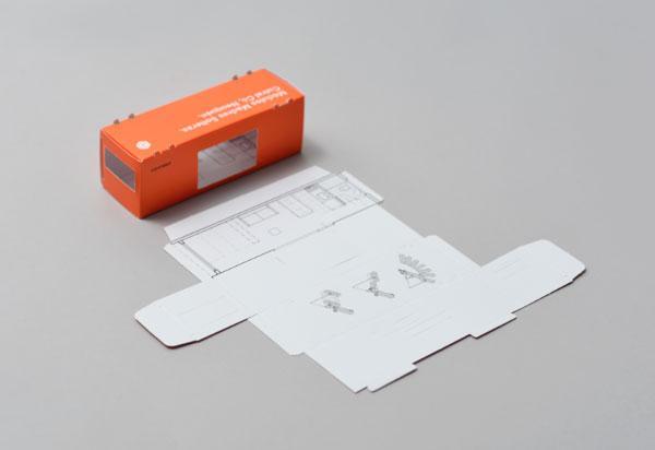 die-cut-brochures-7