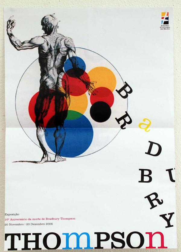 bradbury-02