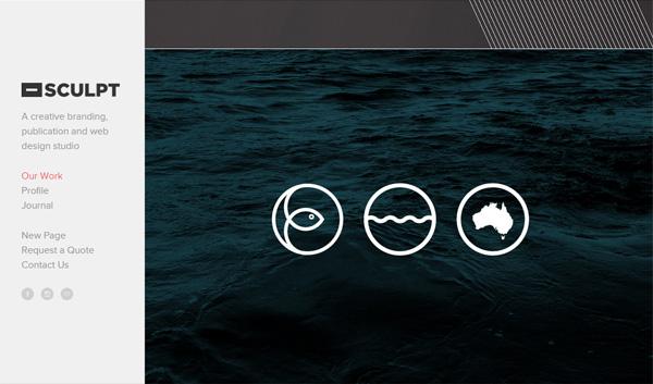 10-creative-sidebars-websites