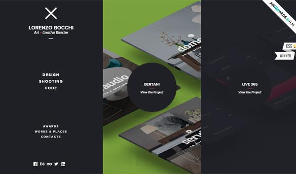 19-creative-sidebars-websites