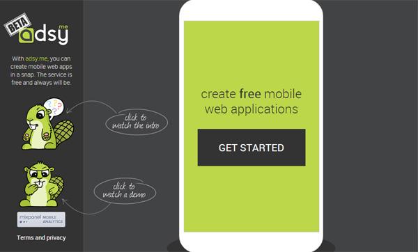 3-creative-sidebars-websites