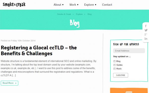 4-creative-sidebars-websites