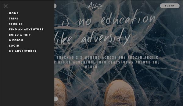8-creative-sidebars-websites