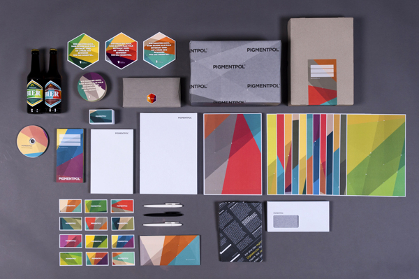 identity-design-03