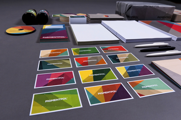 identity-design-04