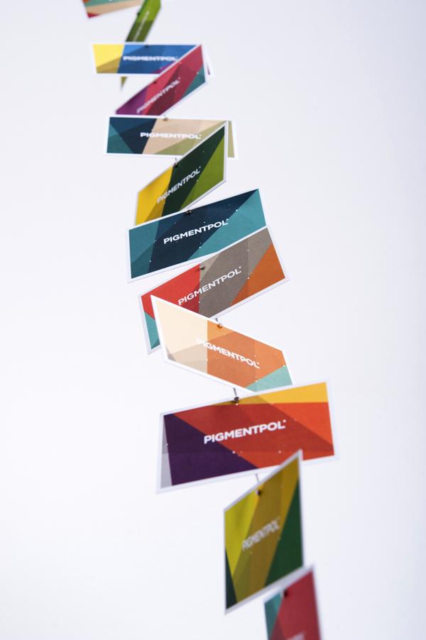 identity-design-09