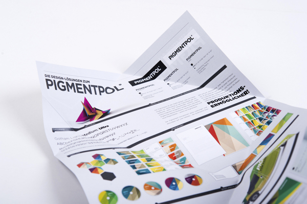 identity-design-12