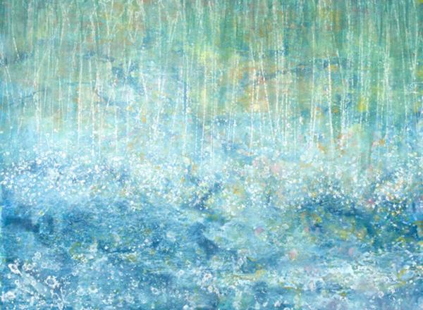 iris-grace-Raining_3070935k
