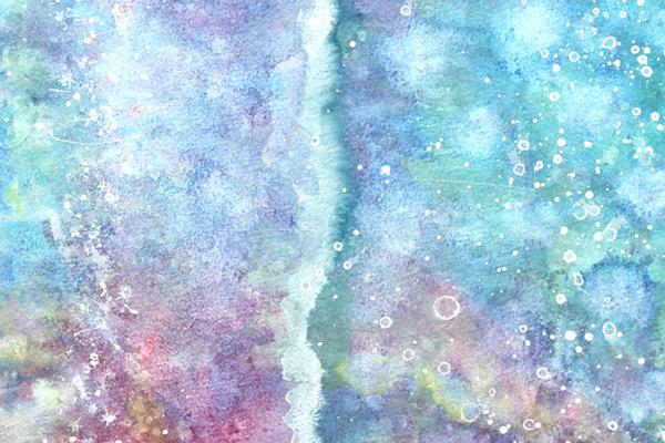 iris-grace-painting-2