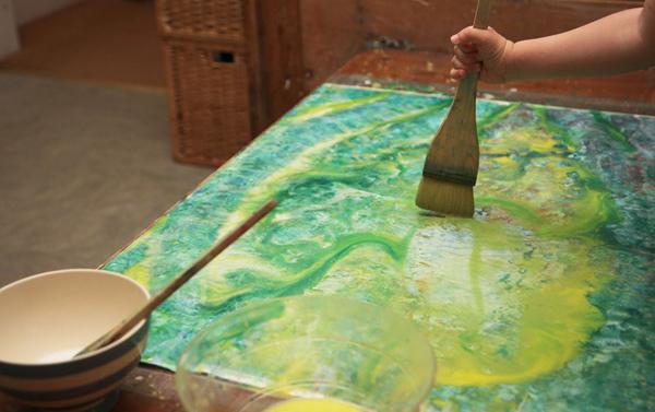 iris-grace-painting-8