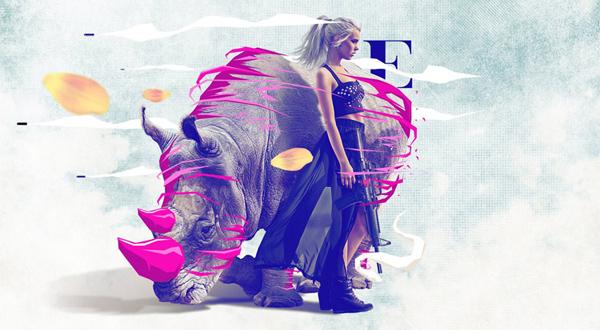 photo-manipulations-01