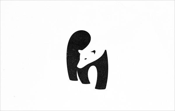thiet-ke-logo-am-ban-2