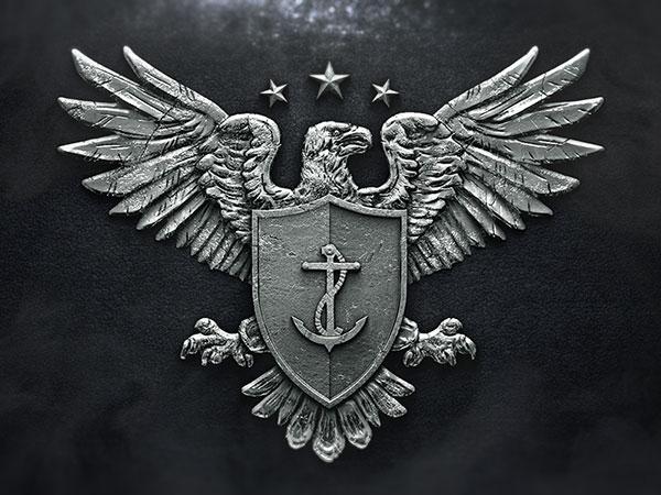 thiet-ke-logo-kim-loai-3