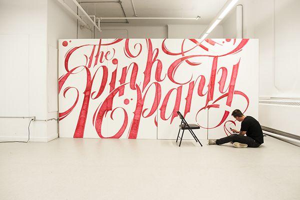 typography01