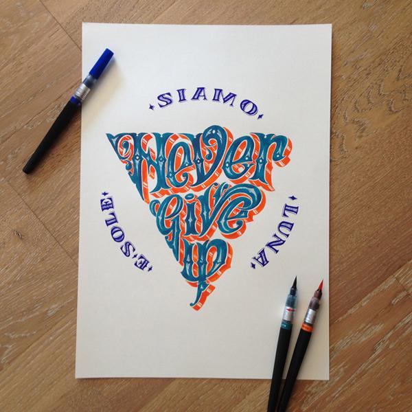 typography11