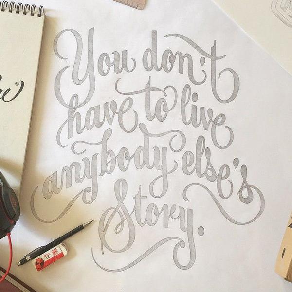 typography19