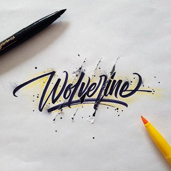 typography20