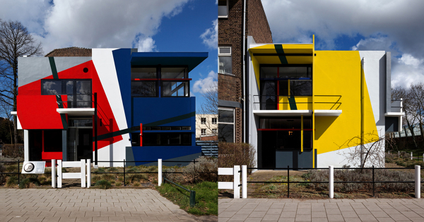 idesign rietveld van doesburg thumb