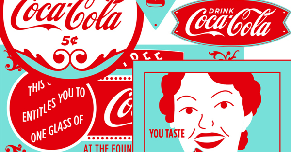 idesign cocacolaposter 09a