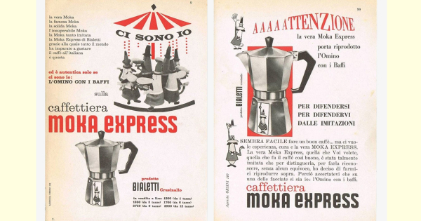 id moka express bialetti coffee maker main