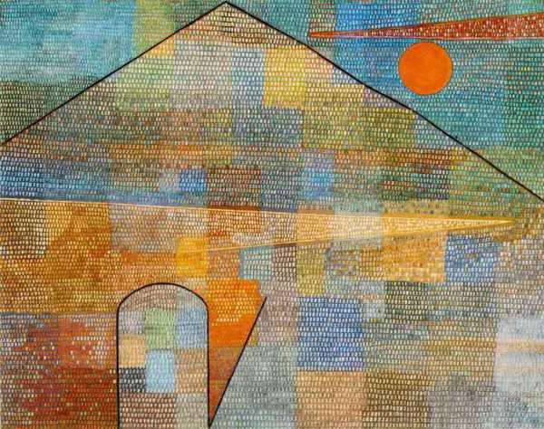 id expressionism 10