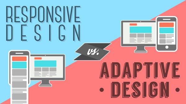 8 nguyên tắc cơ bản khi thiết kế Responsive Website