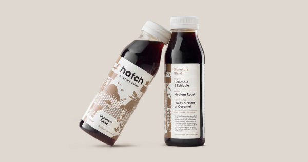 idesign hatchcoldbrew 04a