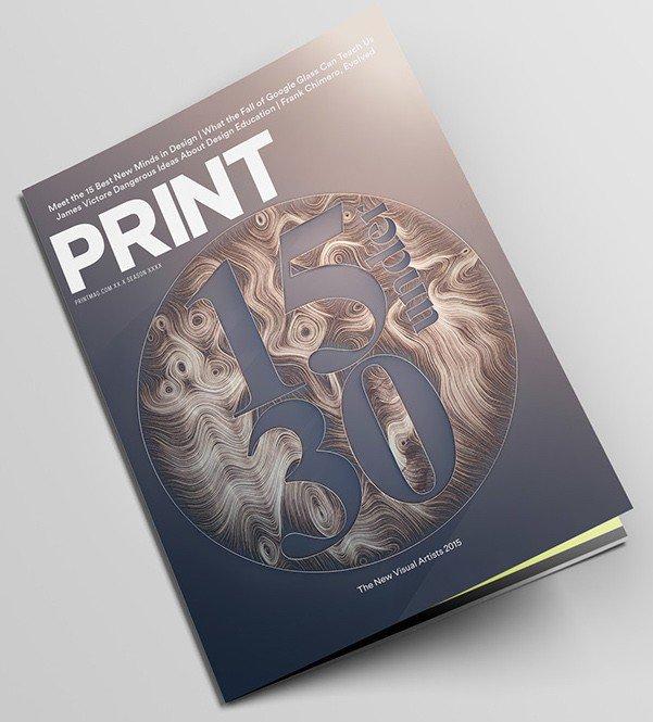 14.-Print-New-Visual-Artists-662x732